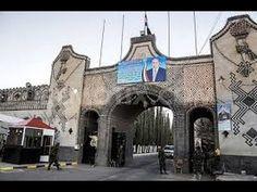 محلل يمني يعلن رسمياً إستيلاء الحوثيين علي القصر الرئاسي وعجز الرئيس عن ...