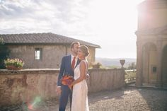 Original Tuscan Wedding italy wedding-Paula Broome photography
