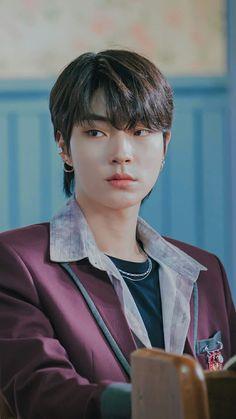 Kdrama Actors, Tv Actors, Actors & Actresses, Handsome Korean Actors, Handsome Boys, Korean Drama Best, People's Friend, K Wallpaper, Kim Jisoo