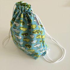 4d04ec5c657 De 7 beste afbeelding van RUGZAK patronen - Backpack pattern, Sewing ...