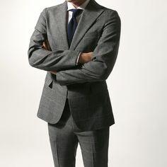 !수트마켓 Korean Fashion Men, Mens Fashion, Korean Online Shopping, Suit Jacket, Suits, Jackets, Moda Masculina, Down Jackets, Man Fashion