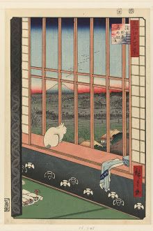 Japanese Woodblock Prints-Collected works of J Studio - All Rijksstudio's - Rijksstudio - Rijksmuseum