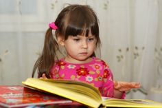 100 most requested kids' books: http://nypost.com/2013/09/30/100-most-requested-kids-books/