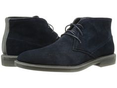 21 Best Chukka Boots images | Desert boots, Lace up ankle
