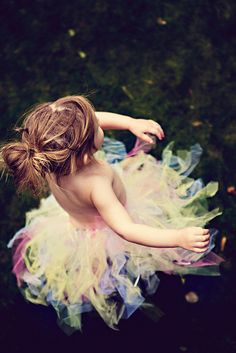 "Every child has known God,  Not the God of names,  Not the God of don'ts,  Not the God who ever does  Anything weird,  But the God who knows only 4 words  And keeps repeating them, saying:  ""Come Dance with Me.""  Come Dance.    -- Hafiz (1320-1389)"