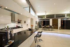 ROBLESARQ have designed House Mecano in the Osa Peninsula of Costa Rica.  cm_190514_18 » CONTEMPORIST