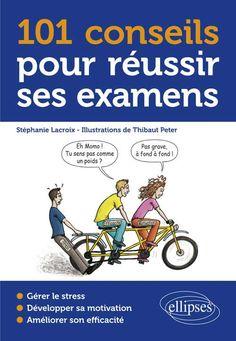 Cgi, Document, Motivation, Toulouse, Sims, Coaching, Ebooks, Knowledge, Education