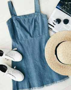 Find More at => http://feedproxy.google.com/~r/amazingoutfits/~3/ZnMIwpZq2tc/AmazingOutfits.page