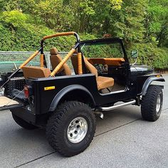 My Jeep Addiction - Cars Bester List Jeep Wrangler Yj, Jeep Jk, Jeep Truck, Jeep Wrangler Unlimited, Jeep Willys, Carros Off Road, Jeep Carros, Badass Jeep, Jeep Accessories