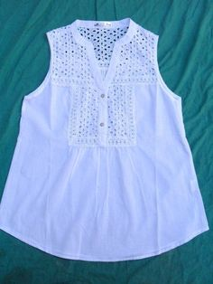 Resultado de imagen para camisa y camisolas para dama