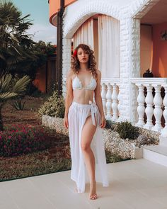 tb to summer, what's your fave? or x – tb to summer, what's your fave? or x tb to summer, what's your fave? Beach Vacation Outfits, Honeymoon Outfits, Summer Outfits, Cute Outfits, Summer Dresses, Pool Party Outfits, Fashion 101, Fashion Outfits, Girl Fashion