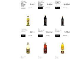 Jaka jest najlepsza oliwa - kier24.pl/15-oliwa jak otrzymać oliwę z kier? #oliwa_extra_virgin