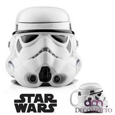decomotto.com | Star Wars Stormtrooper 3D seramik Kupa Bardak | 2984 tl  #decomotto #kupa #tasarim #kişiyeözel #dekorasyon #evdekorasyonu #dekorasyonfikirleri #ilginçhediyeler #hediyelikeşya #kampanya #perabulvari #mudo #tantitoni #shabbychic #like4like #kitchen #starwars #Stormtrooper #hediye #hediyelik | http://bit.ly/2eT3i5o