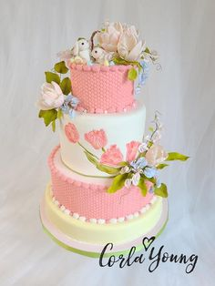 Creative Cakes, Sweets, Cookies, Desserts, Food, Crack Crackers, Tailgate Desserts, Deserts, Goodies