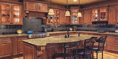 Society Hill – Mocha – Kitchen Cabinets – Home and Garden Design Idea's Society Hill – Moch… – cheap kitchen cabinets Traditional Kitchen Cabinets, Cheap Kitchen Cabinets, Kitchen Cabinetry, Kitchen Redo, Rustic Kitchen, New Kitchen, Kitchen Remodel, Kitchen Ideas, Kitchen Designs