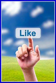 Are all of your fans seeing your Facebook posts? #FacebookTips #Facebook