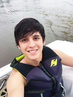 christopher velez mu (@christophervele) | Twitter