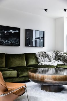 Melbourne modern renaissance   Design Addicts Platform   Australia's most popular industry interior design – architecture - styling blog