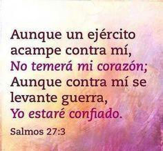 Salmo 27 - Con musica de Jesus Adrian Romero on YOUZEEK.com