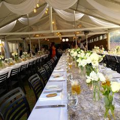 #wedding @maximilianssa #adelaidehills #adelaidehillswinery Wedding Venues, Table Settings, Wedding Inspiration, Just For You, Table Decorations, Weddings, Home Decor, Wedding Reception Venues, Wedding Places