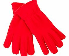 John Lewis Unisex Fleece Gloves, Red Shop for John Lewis Unisex Fleece Gloves, Red at John Lewis. Find a wide range of Home, Fashion and Electrical products at John Lewis with Free Delivery on order over £50. http://www.comparestoreprices.co.uk/baby-clothing/john-lewis-unisex-fleece-gloves-red.asp