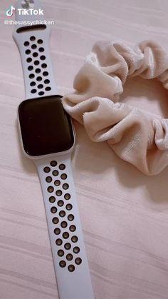 Apple Watch Phone, Apple Watch Hacks, Apple Watch Series 3, Iphone Watch, Smartwatch, Apple Watch Accessories, Iphone Accessories, Iphone Life Hacks, Apple Watch Fashion