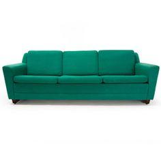 night and day convertible sofa pinterest apartments living rh pinterest com Convertible Sofa Bed Modern Convertible Sofa