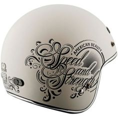 80 Best Open Face Helmets For Women Images In 2017 Motorcycle