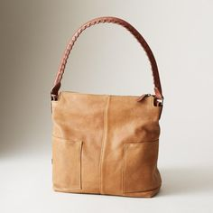 95575bae5e29 56 Best Bag It! images in 2019 | Handmade Bags, Handmade handbags ...