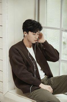 Korean Star, Korean Men, South Corea, Dramas, Handsome Korean Actors, Handsome Boys, Song Joong, Park Seo Joon, Park Hyung