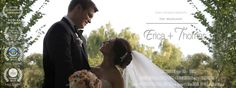 Erica & Jamie #TAJ #BOSTON #WEDDING #LOVE #happiness # wedding films