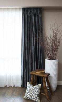 silk drapery curtain panels, ships to canada and usa, custom drapery mississauga, oakville, toronto, readymade drapes, readymade curtains, buy drapes online, buy curtains online
