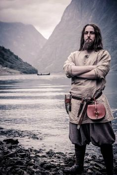 Just.A.Viking.Lover