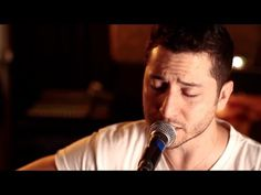A Thousand Years - Christina Perri (Boyce Avenue acoustic cover) on Apple & Spotify - YouTube
