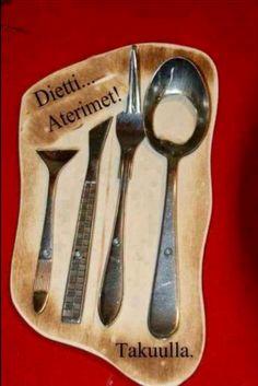 Carving, Tableware, Dinnerware, Wood Carvings, Tablewares, Sculptures, Printmaking, Dishes, Place Settings