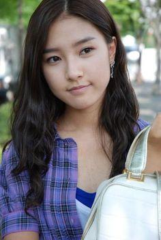 kim so eun - Bing Images: Korean Actresses, Korean Actors, Korean Beauty, Asian Beauty, Prety Girl, Kim So Eun, Asian Eyes, Asian Celebrities, Korean Star