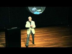 Gary Hamel: Reinventing the Technology of Human Accomplishment.    Great talk on how building organizations in the 21st century.