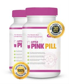 Little Pink Pill Female Libido Booster  Boost Female Orgasm  Every woman deserves a satisfying and passionate sex life – filled with desire, uninhibited pleasure and real orgasms. Specially formulated, Little Pink Pill is a powerful natural libido booster, made to dramatically increase desire, arousal and sexual sensation. Naturally Boost and Enhance Your Sex Drive!