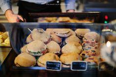 Eat Berlin - Salumeria Lamuri