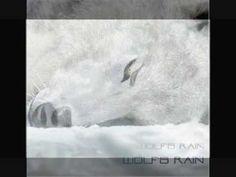 Yoko Kanno  - Go To Rakuen (Wolf's Rain Soundtrack) <3
