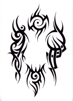 Tribal Arm Tattoos Designs 1000 Images About Tattoos On Pinterest Tribal Arm Tattoos