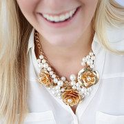 Take a look at the Valshi event on #zulily today!