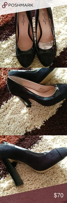 Shoes Jessica Simpson Jessica Simpson Shoes Heels