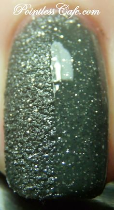Zoya Pixie Dust Collection 2013 | Pointless Cafe LONDON