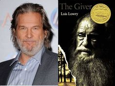 The Giver (2013) OMG please!!!