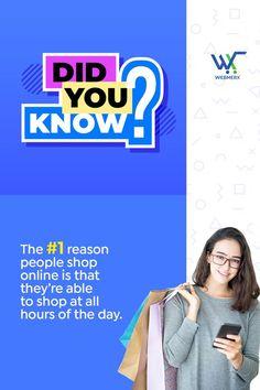 One of the perks of online shopping is that people can shop 24/7. If you have an online store then you can sell your products at all times unlike offline stores that have specific timing. Online stores provide convenience to the shoppers. Hence, it is necessary that your business builds an ecommerce store.😊😇 People Shopping, Online Shopping, Ecommerce Store, Ecommerce Solutions, Business, Net Shopping, Store, Business Illustration