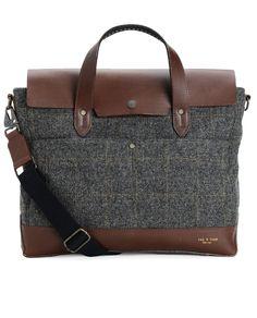 9bebf75959e4 15 Best Laptop Bags images
