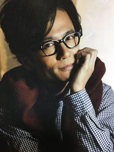 SMAP 稲垣吾郎