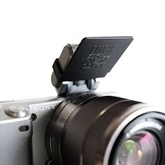 Lim's Easy Bounce Flash Diffuser for Sony Nex-5n Nex-5 Nex-c3 Nex-3 Hvl-f7s Sony, $17.30 on Amazon 3rd party May 2015 http://www.amazon.com/dp/B00TXZST8S/ref=cm_sw_r_pi_dp_GZlAvb104EHGF