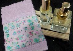 Aromas e tecidos combinando com o SPA...lindo!!! By Princess SPA Party